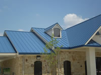 Commercial Roofing: Qualified For All Commercial Applications